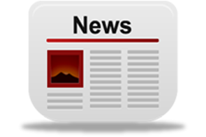 تعمیرات شارپ و اخبار مرکز تخصصی شارپ