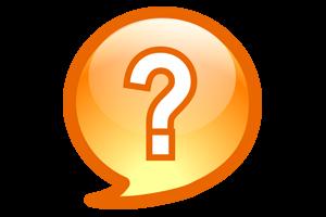 سوالات متداول تعمیرات شارپ