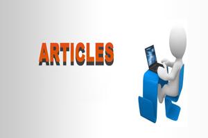 نمایندگی شارپ و مقالات تعمیرگاه تخصصی شارپ