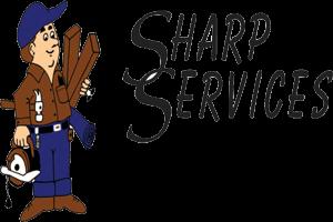 نمایندگی شارپ و واحدهای تخصصی تعمیرات شارپ