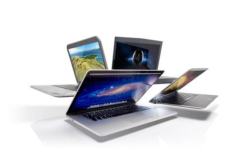 تعمیر لپ تاپ شارپ