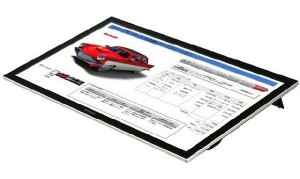sharp-20-inch-tablet