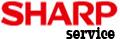 نمایندگی  Sharp | نمایندگی شارپ