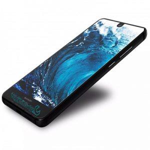 تعمیر موبایل sharp