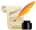 مقالات تعمیرات فتوکپی شارپ