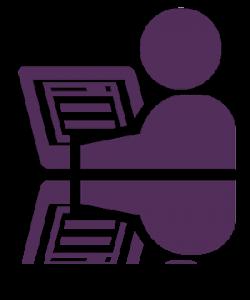تعمیرات شارپ - مقالات تعمیرگاه تخصصی شارپ