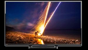 تعمیر تلویزیون شارپ در محل