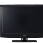 تلویزیون ال سی دی شارپ مدل LC-32A32M-IR