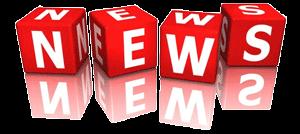تعمیرات شارپ - اخبار مرکز تخصصی شارپ