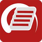 مقالات تعمیرات مانیتور شارپ