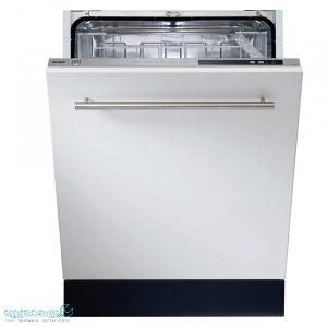 نمایندگی تعمیر ماشین ظرفشویی شارپ