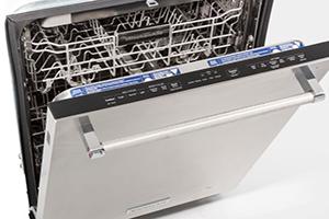 نمایندگی ماشین ظرفشویی شارپ
