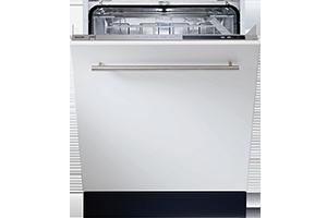 تعمیر ماشین ظرفشویی شارپ