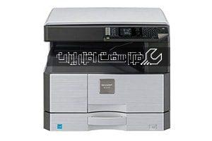 دستگاه کپی شارپ 6020