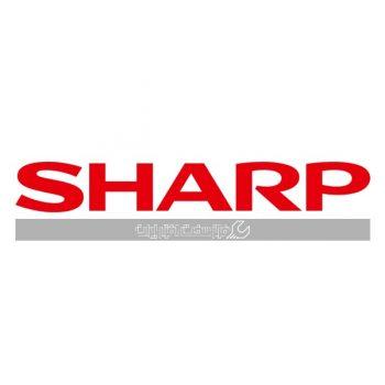 نمایندگی اصلی sharp