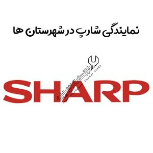 Sharp agency in the city