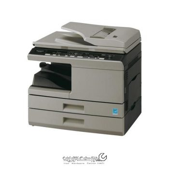 فتوکپی شارپ MX-B200