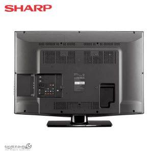 تعمیر تلویزیون شارپ در کرج