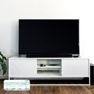 روشن نشدن تلویزیون شارپ